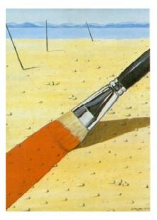 brush-1jpeg